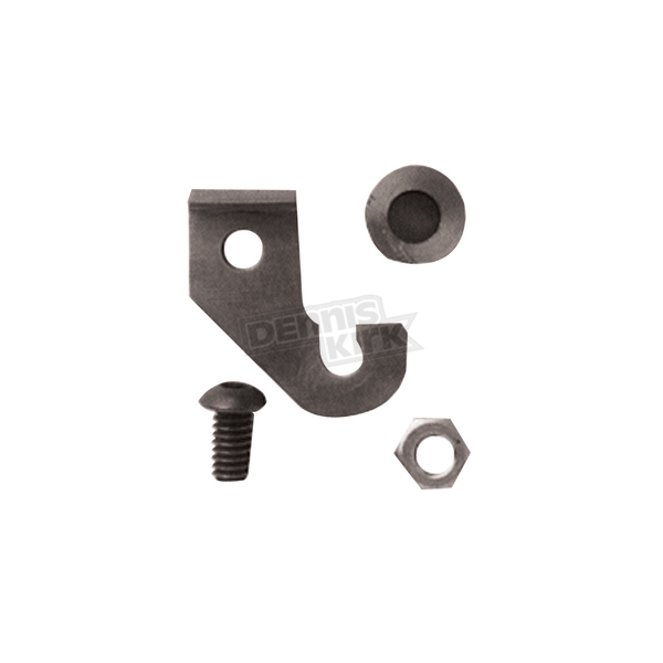 V-Factor Easyboy Lite Clutch Lever Kit for Big Twin and Sportsters - 73304