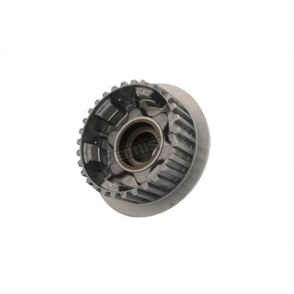 V-Twin Manufacturing Clutch Hub - 18-8244