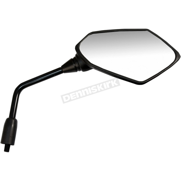 Right Hand OEM Replacement Mirror - 20-49271