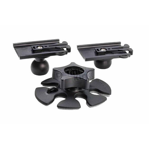 Midland Radio Mini Spider Camera Mount for XTC400 Camera - XTA206