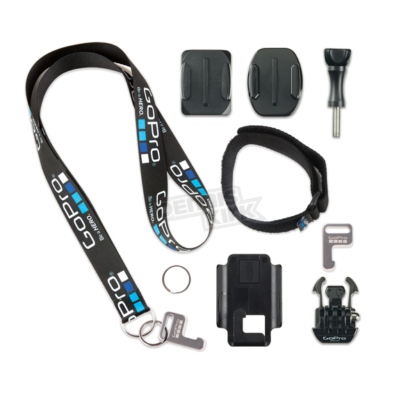 GoPro WiFi Remote Accessory Kit - AWRMK-001