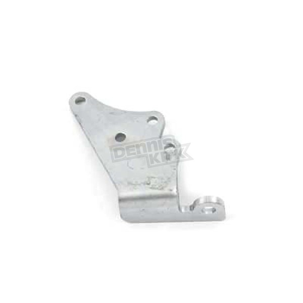 V-Twin Manufacturing Exhaust Bracket - 31-0894