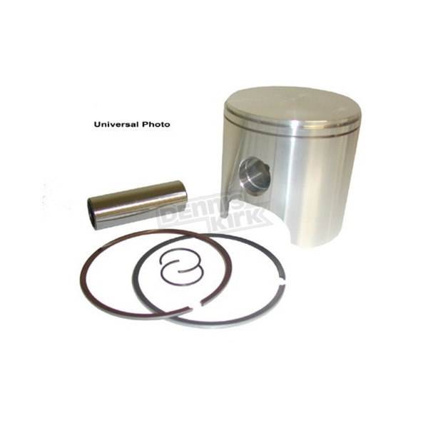 High Performance Piston - 90.mm Bore - 2450M09030