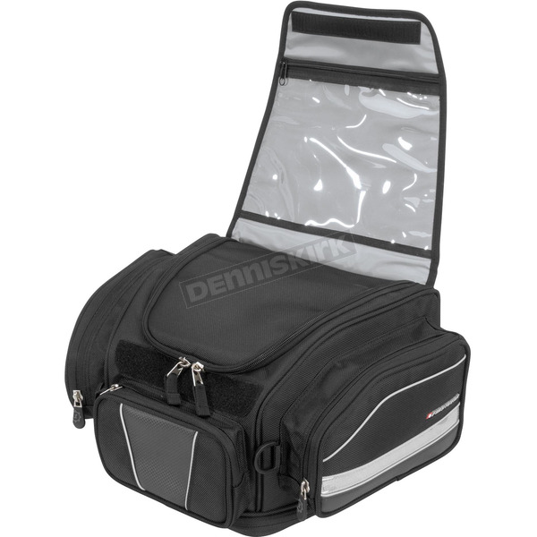 Firstgear Laguna Tail Bag - 107272