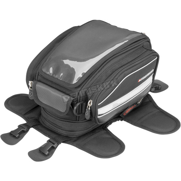Firstgear Laguna Mini Tank Bag - 107275