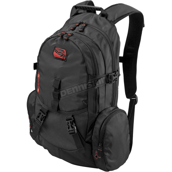 MSR Racing XC Back Pack - 331074