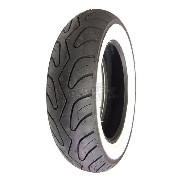 Prima Prima Whitewall Scooter Tire