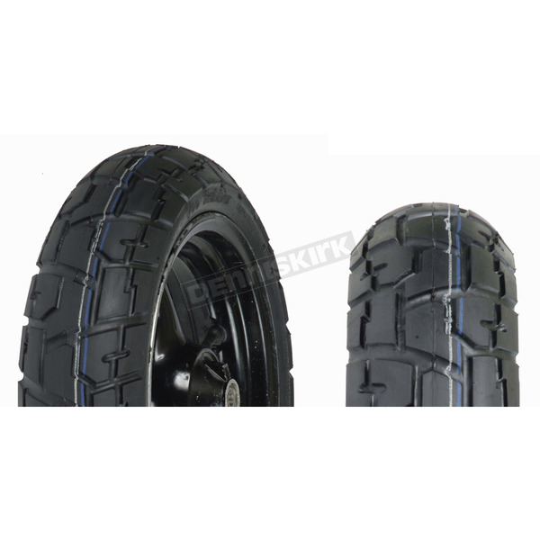 Vee Rubber VRM-133  Scooter Tire