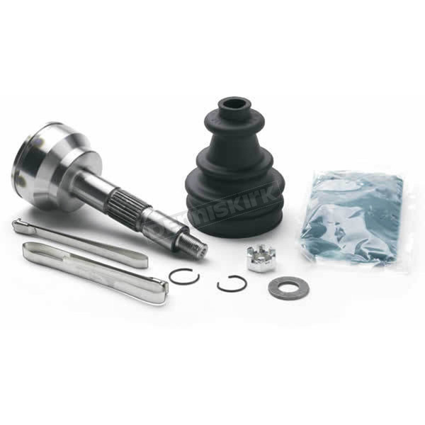 EPI Performance Inboard CV Joint Kit (Front) - WE271183
