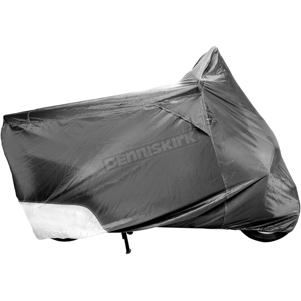 CoverMax Standard Scooter Motorcycle Cover - 10-7531