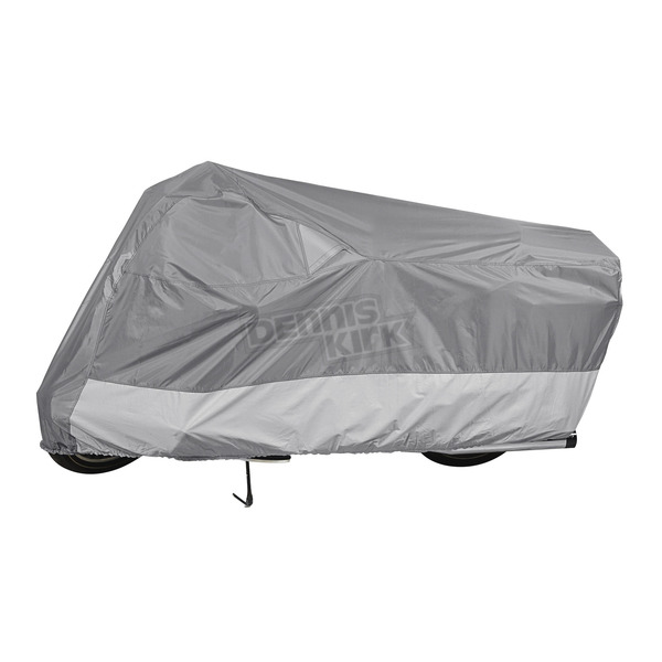 Dowco Guardian Weatherall Cover  - 50003-03