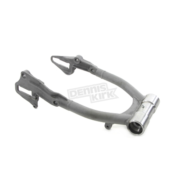V-Twin Manufacturing Frame Swingarm - 51-0972
