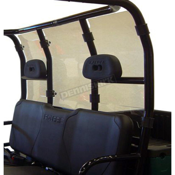 Kolpin Rear Windshield - 2730