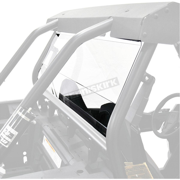 Kolpin Rear Panel - 2742