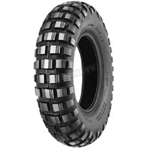Shinko 421 Mini Bike Trail Tire