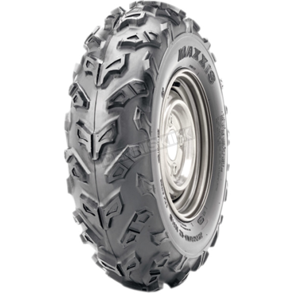 Maxxis Front M951Y25x8-12 Tire - TM00787100