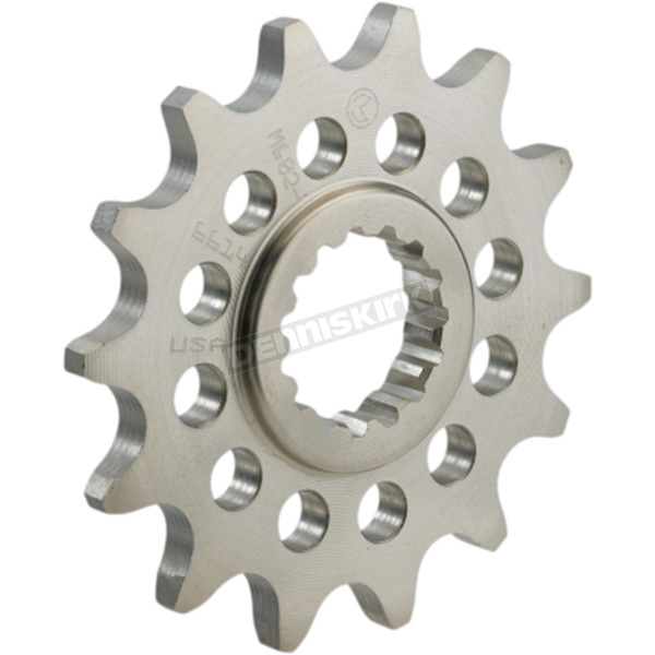 Moose Sprocket - M602-55-14