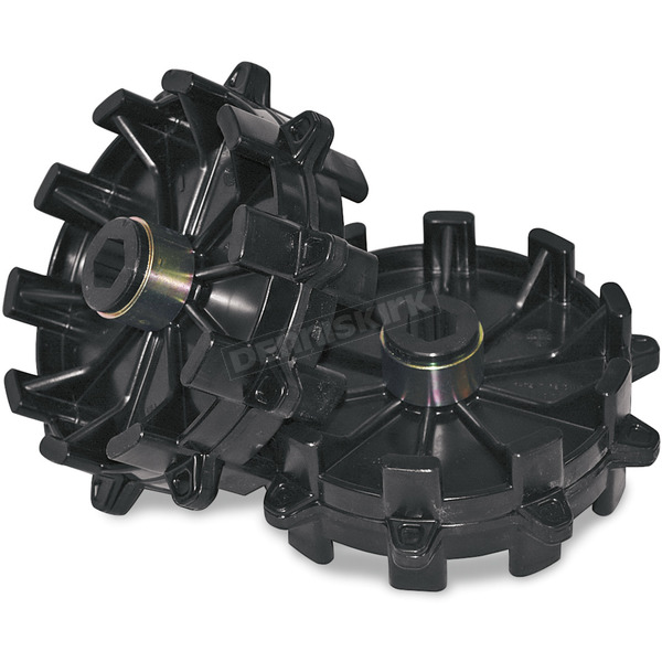 Wahl Bros. Racing No Slip Drive Sprockets - 02-551A