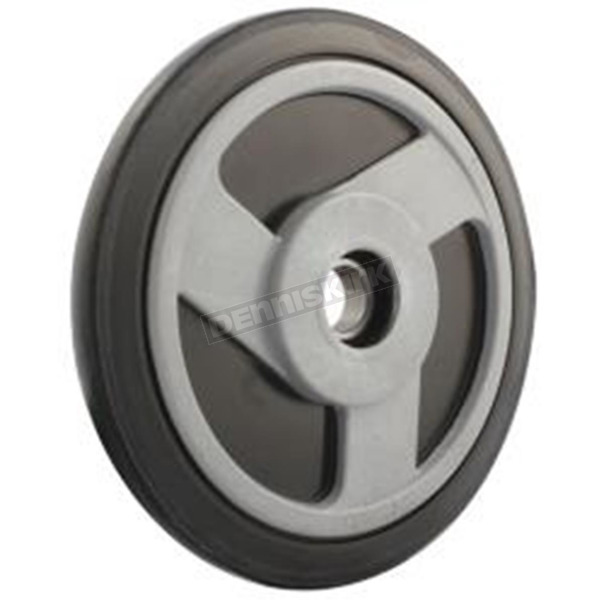 Kimpex Gray Idler Wheel w/Bearing - 04-0178-30