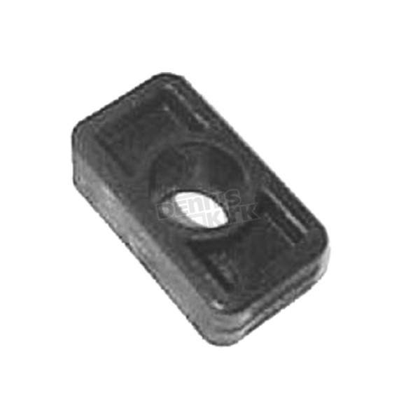 Sports Parts Inc. 9/16 in. Sway Bar Slider Block - SM-08138