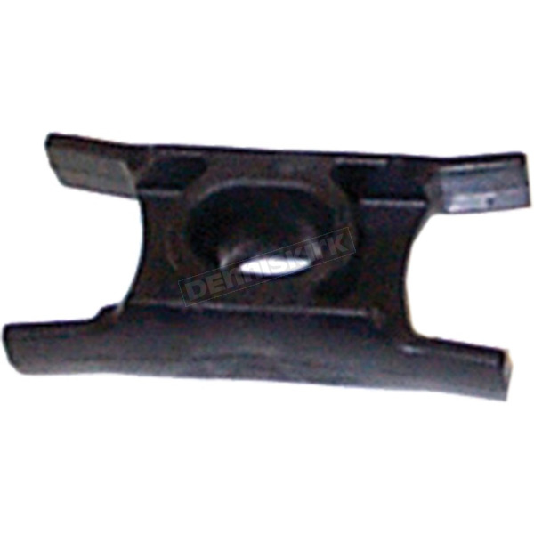 Sports Parts Inc. 1/2 in. Sway Bar Slider Block - SM-08140