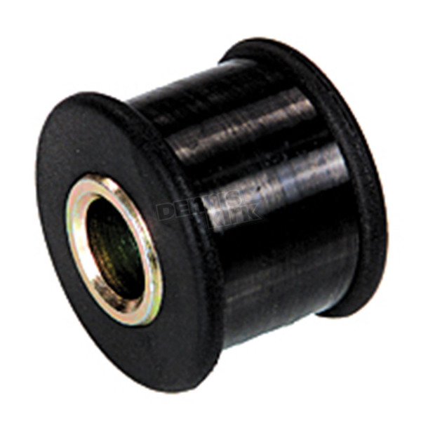 Sports Parts Inc. 3/8 in. Bushing - 04-277
