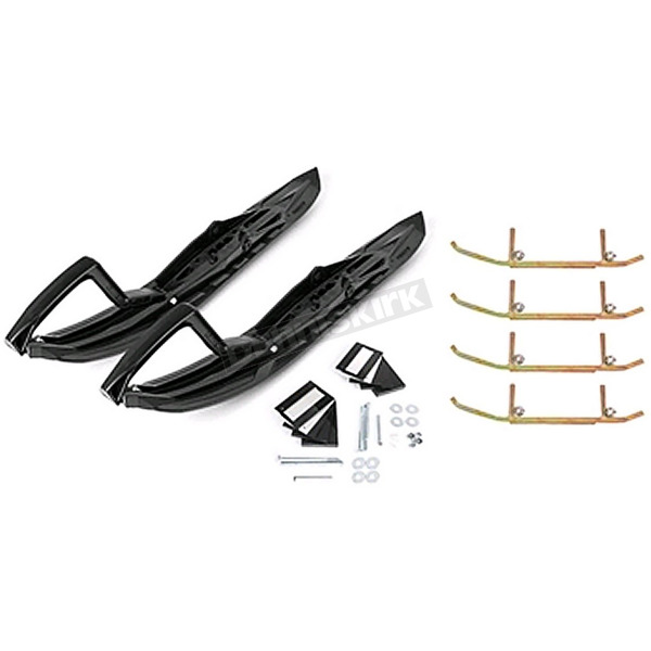 Black Arrow II Ski Kit  - 372515