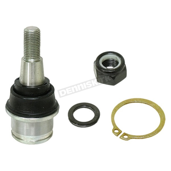 Lower A-Arm Ball Joint - SM-08507