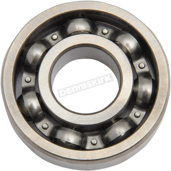 Eastern Motorcycle Parts Access Trap Door Bearing - A-35030-89