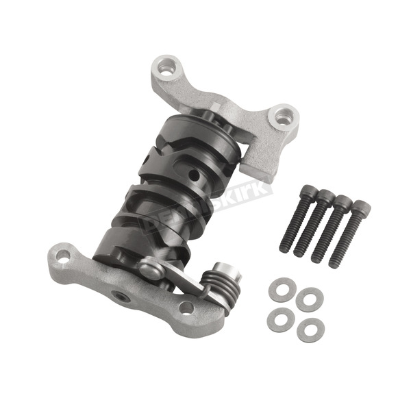 Baker Drivetrain 5 Speed Shifter Drum Only - 181-5