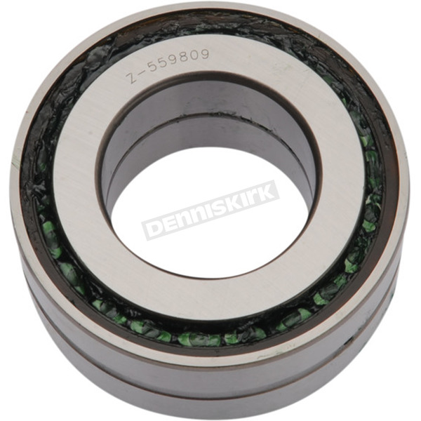 Eastern Motorcycle Parts Main Drive Gear Bearing - 44-0516