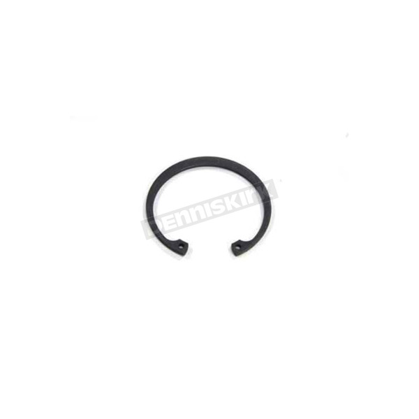 Clutch Release Retaining Ring - 12-0951