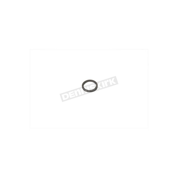 Transmission Countershaft Spacer - 17-9850