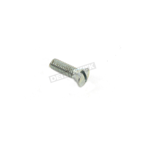 Transmission Bearing Retainer Screw - 37-9174