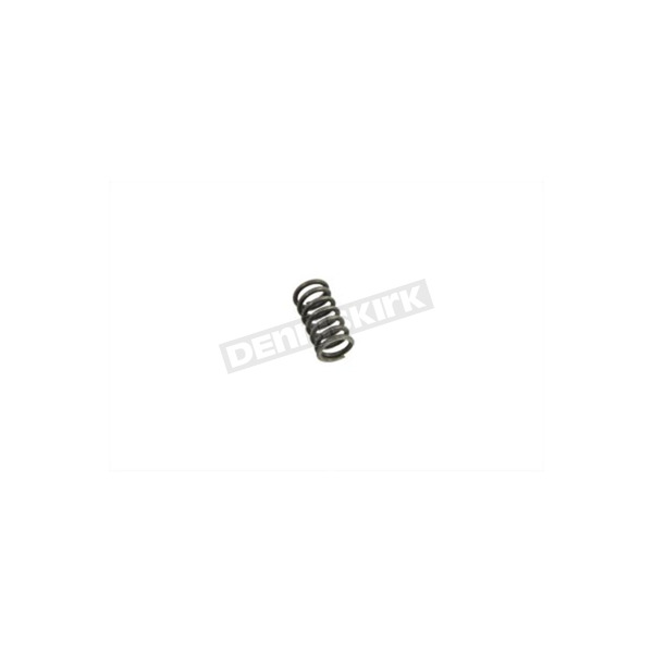 Eastern Motorcycle Parts Plunger Ball Spring - 13-0129