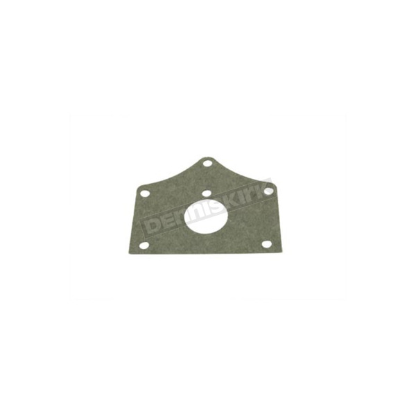 Ratchet Adapter Plate Gasket - 15-1037