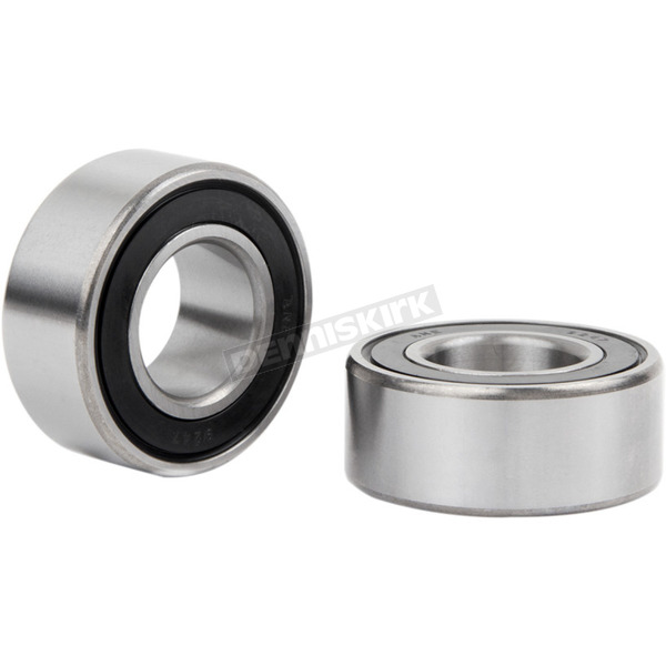 Replacement ABS Bearing for OEM Sized Front/Rear Wheels - 18-894