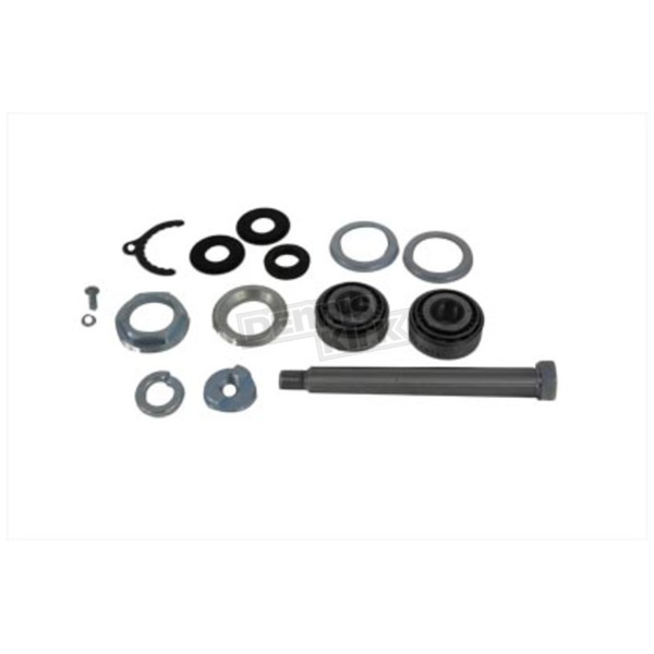 V-Twin Manufacturing Swingarm Bearing Assembly Kit - 44-0539