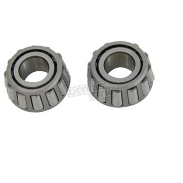 V-Twin Manufacturing Swingarm Bearing Set - 12-0332