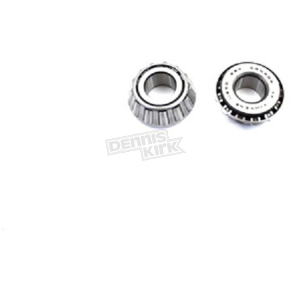 V-Twin Manufacturing Swingarm Bearing Set - 12-0333