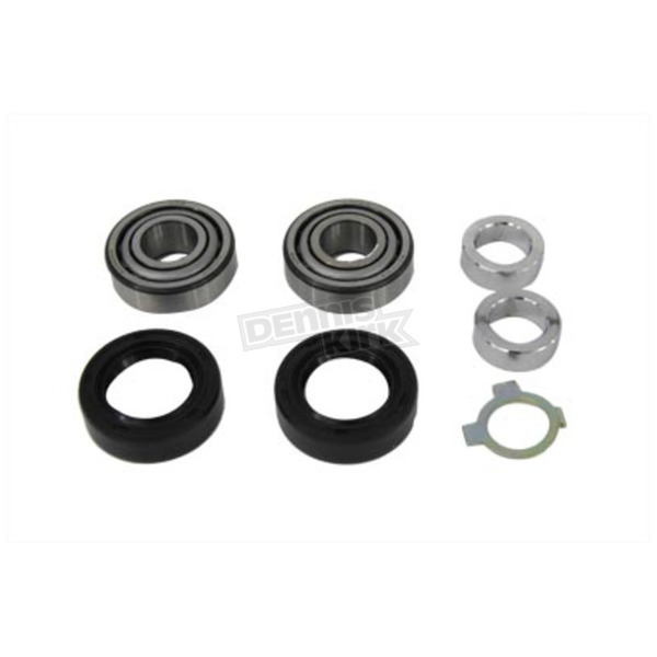 V-Twin Manufacturing Swingarm Rebuild Kit - 44-0105