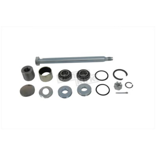 V-Twin Manufacturing Swingarm Rebuild Kit - 44-0555