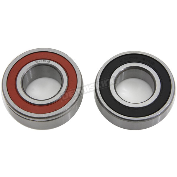 Wheel Bearing Set with ABS - 12-0996