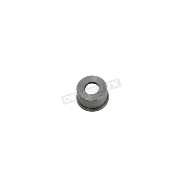 Eastern Motorcycle Parts .005 Right Side Countershaft Bushing for 4-Speed - 17-0172