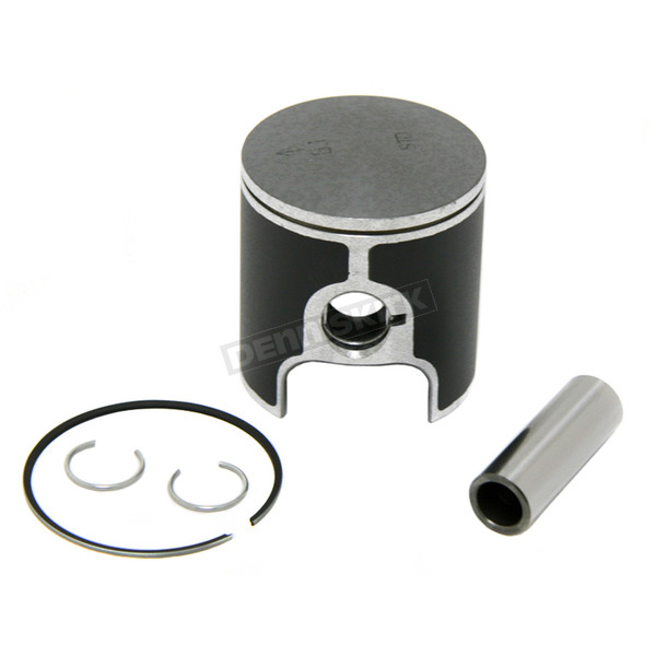 Sports Parts Inc. Piston Assembly - 65mm Bore - SM-09146