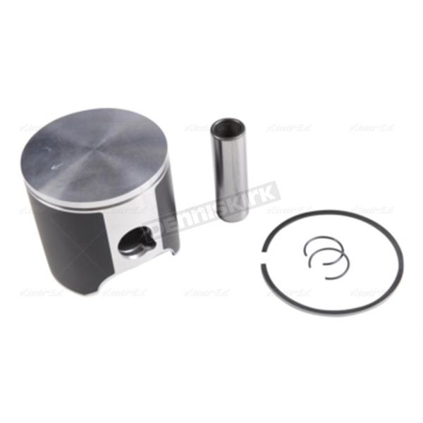 Kimpex High-Performance Piston Kit - 09-786M