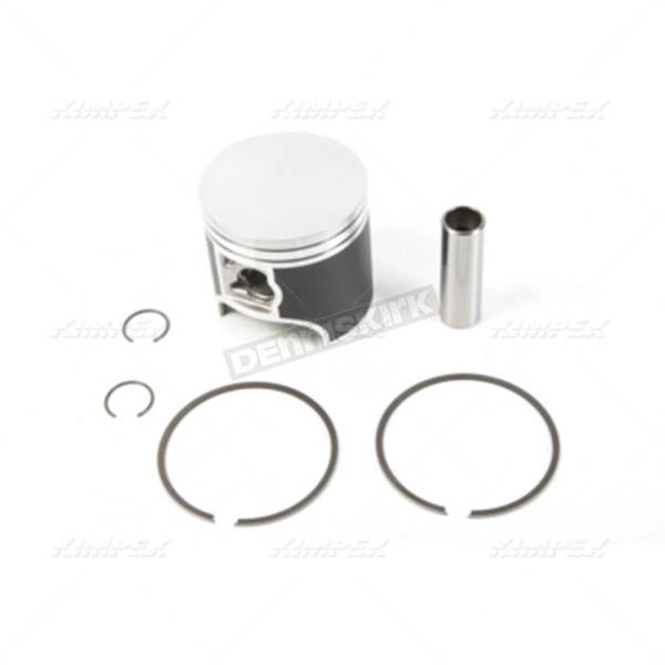 Kimpex High-Performance Piston Kit - 09-739M
