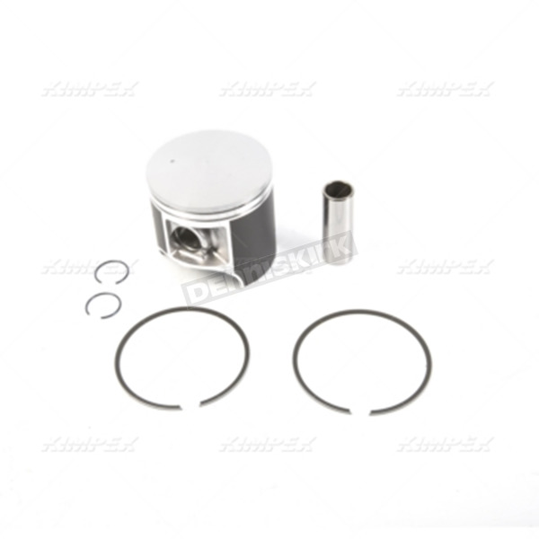 Kimpex High-Performance Piston Kit - 09-606M