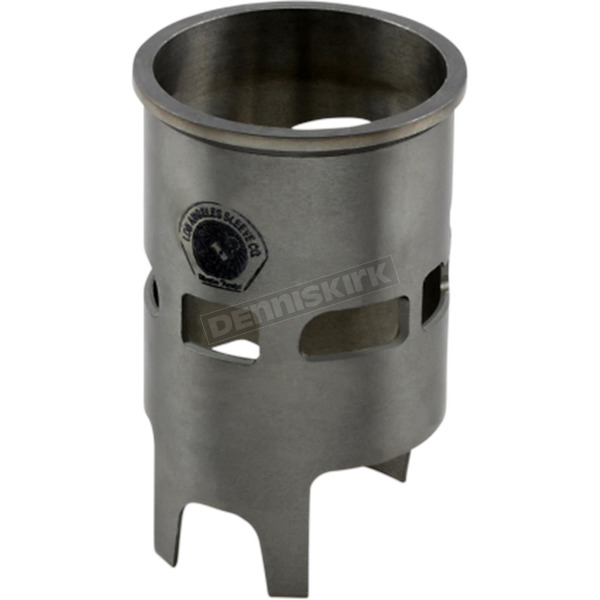 Cylinder Sleeve-85mm Bore - FL1317
