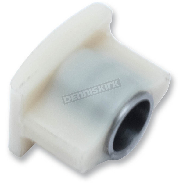 S&S Cycle Hydraulic Cam Chain Tensioner Shoe - 330-0521